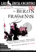 Berlin-fragments