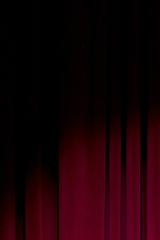 Et si on simplifiait l'ortografe ?