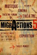 Festival MigrActions 5