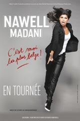 spectacle nawell madani uptobox