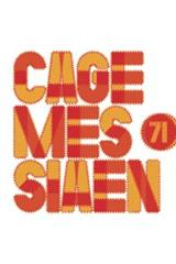 Concert Brunch #3 - Cage / Messiaen