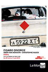 Figaro divorce