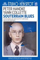 Souterrain blues