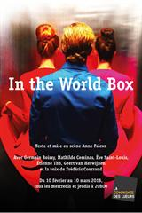 In the World Box