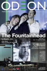 The fountainhead (La source vive)