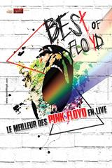 Best of Floyd jusqu'à 20% de réduction