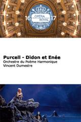Purcell - Didon et Enée