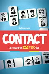 Contact jusqu'à 33% de réduction