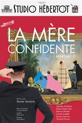 La mère confidente