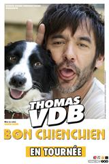 Thomas VDB - Bonchienchien