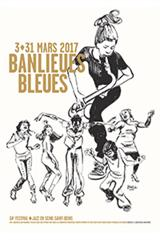 The Manivelle Project  / Le Cercle (Banlieues bleues) jusqu'à 25% de réduction