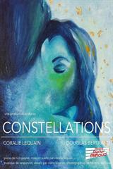 Constellations jusqu'à 45% de réduction