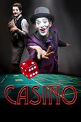 Casino, le spectacle d'improvisation