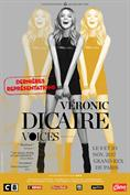 Véronic DiCaire - Voices