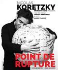 Nicolas Koretzky - Point de rupture