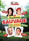Training Sauvage