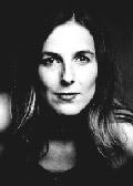 <b>Marie Boisseau</b> - 22585