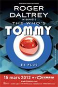 TOMMY LIVES 26429