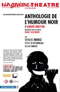 Anthologie de l'Humour Noir