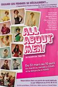 All about men