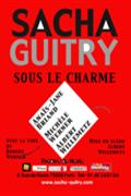 Sacha Guitry - Sous le charme
