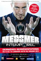 Messmer Intemporel