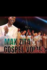 Max Zita & Gospel Voices