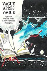 Vague après vague