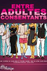 Entre adultes consentants