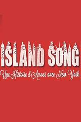 Island Song - Une histoire d'amour avec New York