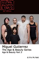 Michel Guiterrez - Age & Beauty Part 3