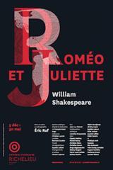 """Résultat de recherche d'images pour """"romeo juliette comédie française"""""""
