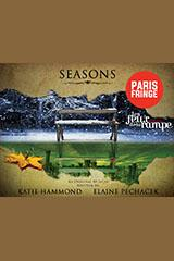 Fringe - Seasons