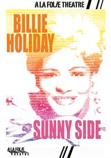 Billie Holiday - Sunny Side jusqu'à 27% de réduction