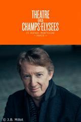 orchestre de chambre de paris - debussy / berg / schubert / haydn