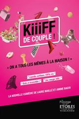 KiiiFF de couple !