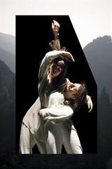 Dancenorth / The New Zealand Dance Company