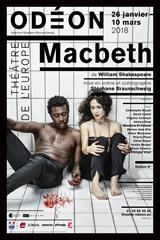 """Résultat de recherche d'images pour """"macbeth odeon"""""""