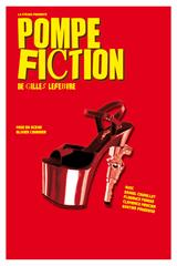 Pompe fiction