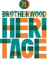 Brotherhood Heritage