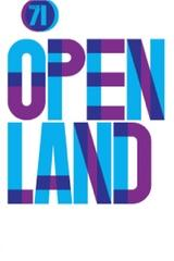 Open Land Quartet
