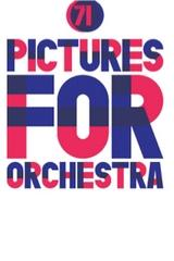Pictures for Orchestra