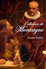 L'alliance de Montaigne
