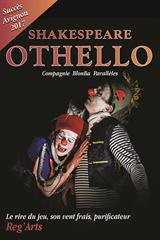 Othello jusqu'à 27% de réduction