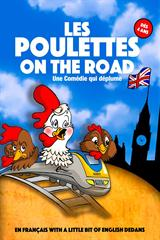 Les poulettes on the road jusqu'à 19% de réduction
