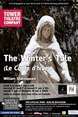 The Winter's Tale jusqu'à 27% de réduction