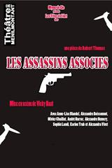 Les assassins associés