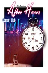 After Hours Comedy Club