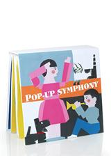 Pop-up Symphony