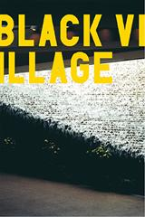 Black Village jusqu'à 25% de réduction